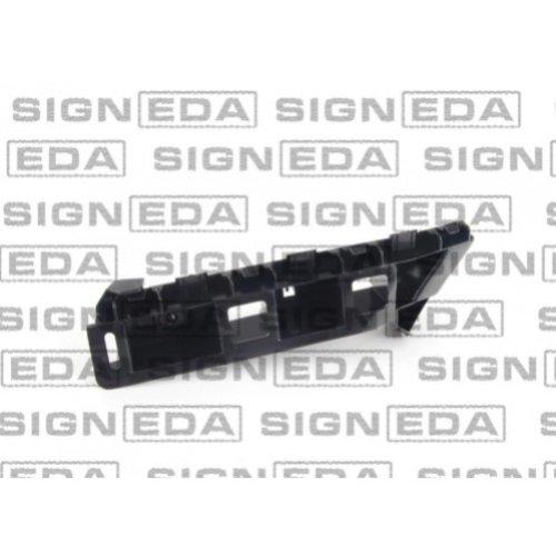 Кріплення бампера, SIGNEDA, PVW43085AR
