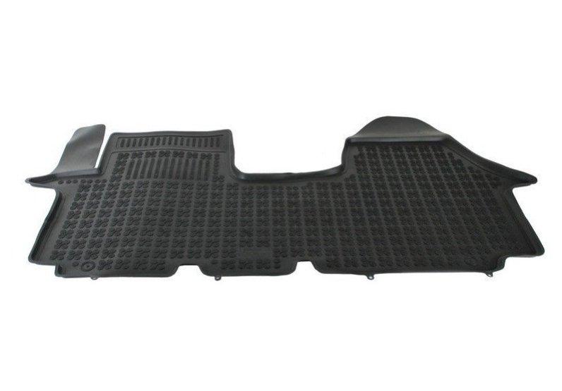 REZAW-PLAST, RP201916, Коврик в салон  Renault Trafic II  00-14